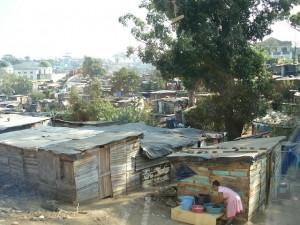 poverty-216527_640